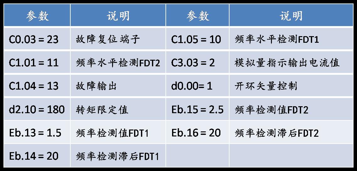 图4.png