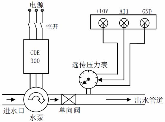 电路 电路图 电子 设计 素材 原理图 553_411